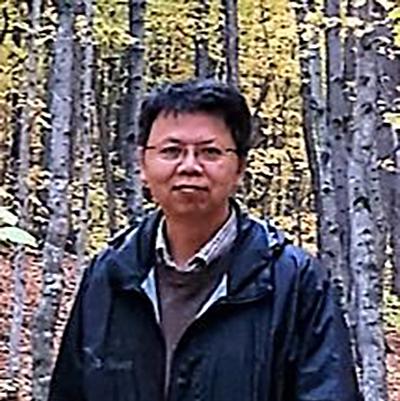Yupo Lin